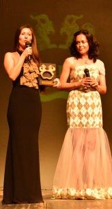 AWAlexandra Award copy