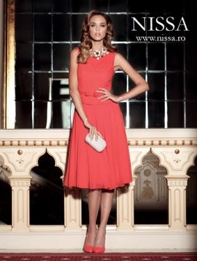 Nissa Fashion