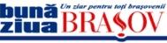 Buna Ziua Brasov Logo