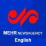 MEHR News Agency