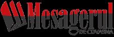 mesagerul-logo
