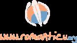 romanticu-logo