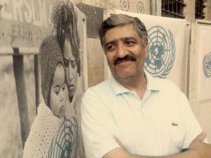 Abbas Rafei (2)