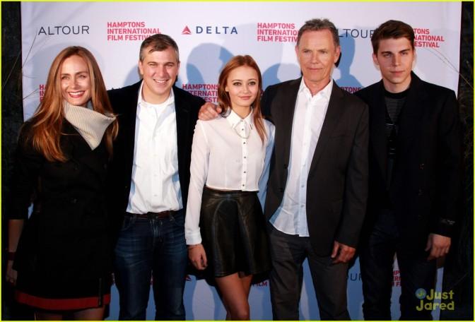 Brasov Film Festival 2015 – Day 9