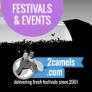 2camels-logo-medium