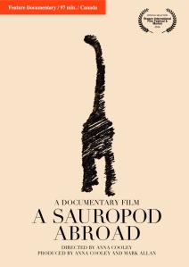 06 Sauropod 1 DARIA