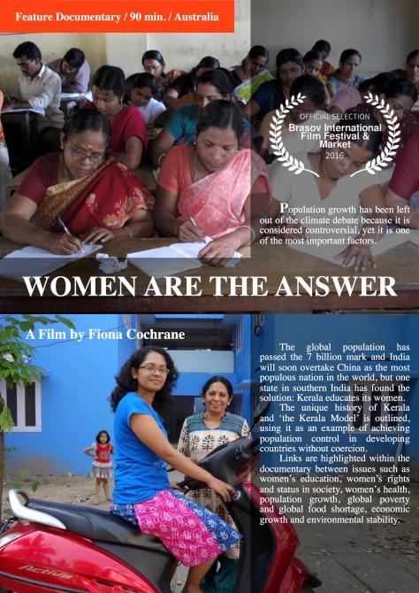 16a-women-answer-daria