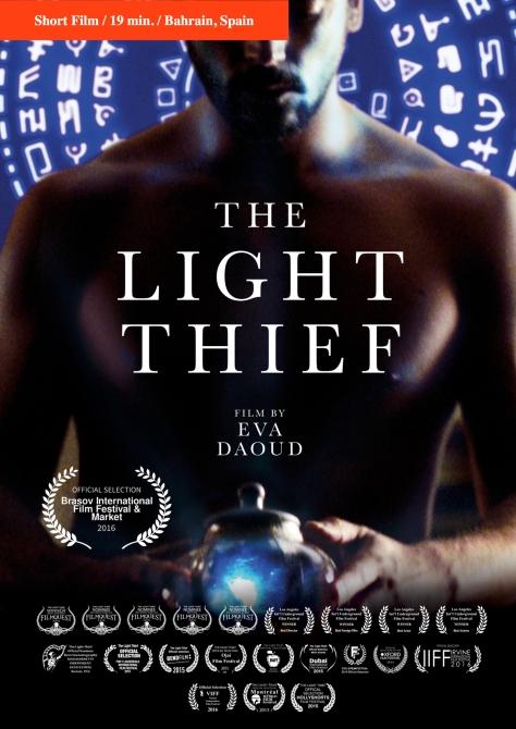 21-light-thief-1-daria