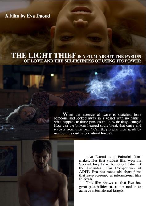 21-light-thief-2-daria