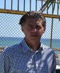 Elio Dell'Unto President of the Jury