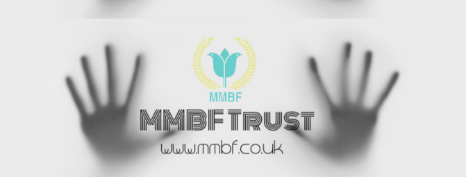 "Brasov Int'l Film Festival Announces the 2016 Winner of the ""MMBF Rising Star Award"""