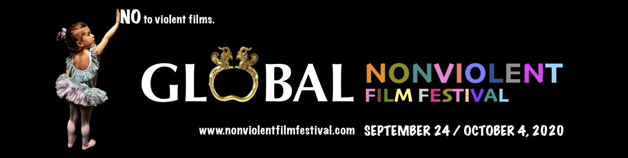 Global Nonviolent Film Festival