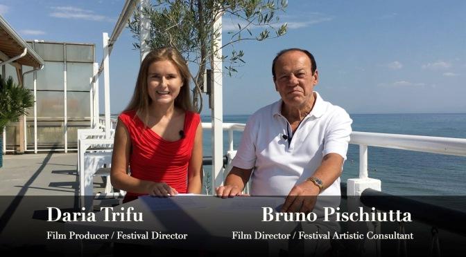 Day #3 – Global Nonviolent Film Festival