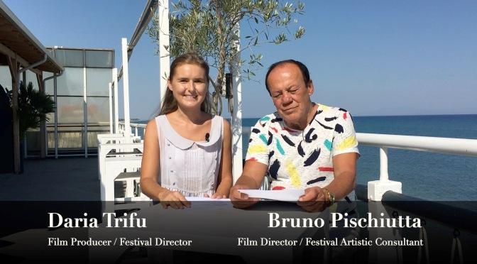 Day #8 – Global Nonviolent Film Festival 2020